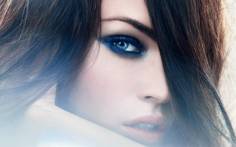 改變嘴唇比例的秘密|關於新式材質Volift玻尿酸的運用