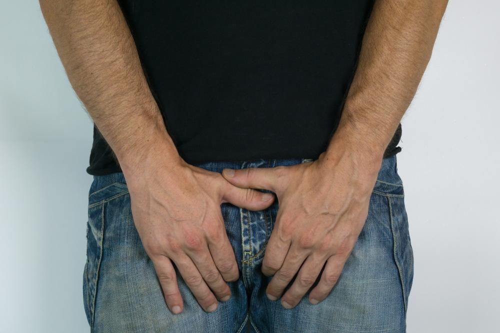 割包皮會痛嗎?許多男性都擔心這個問題