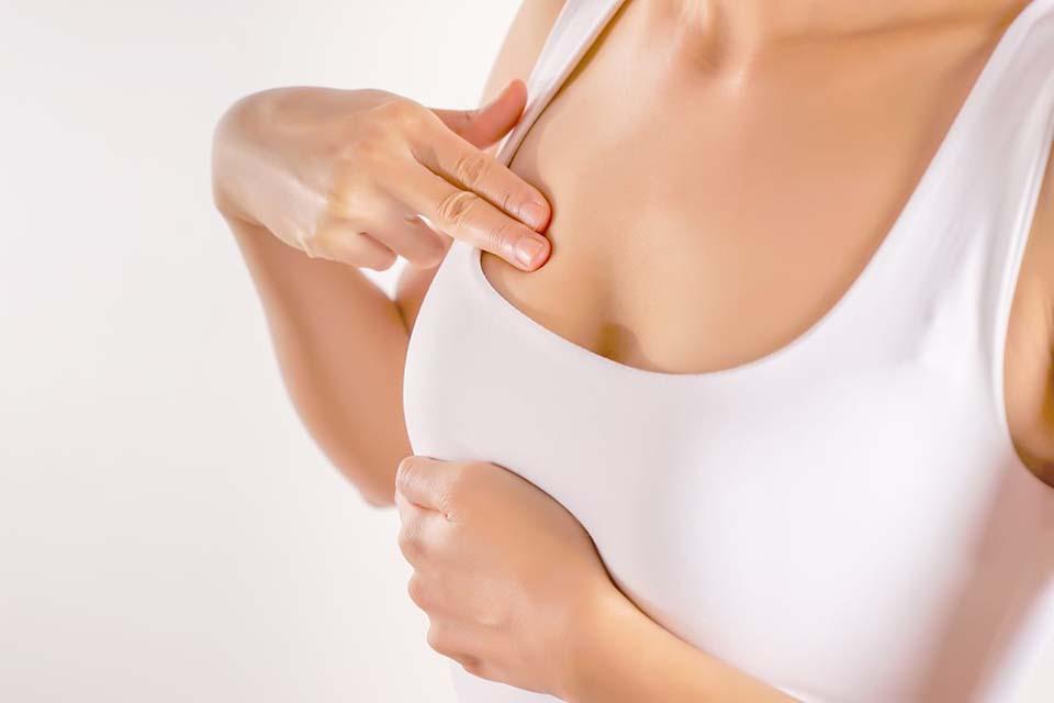 點評自體脂肪隆乳缺點優點,了解自體脂肪隆乳價格與後遺症