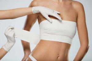 隆乳價格解析|揭開隆乳價錢,認識不同隆乳手術過程優缺點
