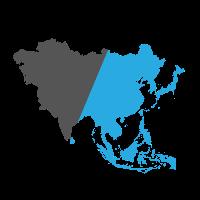 皮秒-專為東方亞洲膚質設計