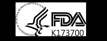 皮秒認證-FDA