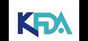 皮秒認證-KFDA