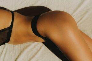 大腿抽脂推薦,威塑溶脂手術常見問題統整篇